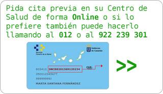cita_previa_scs