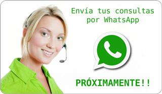 farmaciaanaga_whatsapp
